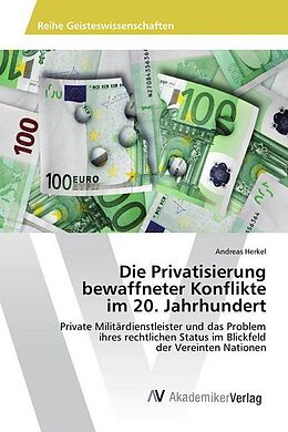 Cover: https://exlibris.azureedge.net/covers/9783/6394/9472/3/9783639494723xl.jpg