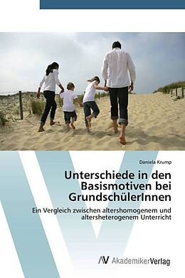 Cover: https://exlibris.azureedge.net/covers/9783/6394/9505/8/9783639495058xl.jpg
