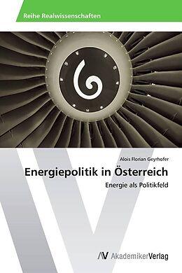 Cover: https://exlibris.azureedge.net/covers/9783/6394/9507/2/9783639495072xl.jpg