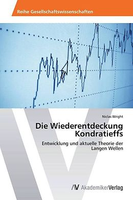 Cover: https://exlibris.azureedge.net/covers/9783/6394/9588/1/9783639495881xl.jpg