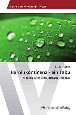 Cover: https://exlibris.azureedge.net/covers/9783/6394/9604/8/9783639496048xl.jpg
