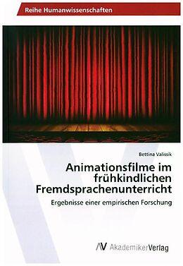 Cover: https://exlibris.azureedge.net/covers/9783/6394/9625/3/9783639496253xl.jpg