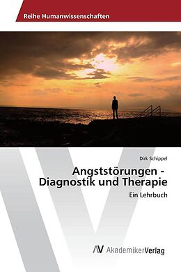 Cover: https://exlibris.azureedge.net/covers/9783/6394/9629/1/9783639496291xl.jpg