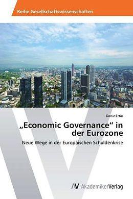Cover: https://exlibris.azureedge.net/covers/9783/6394/9635/2/9783639496352xl.jpg