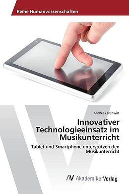 Cover: https://exlibris.azureedge.net/covers/9783/6394/9640/6/9783639496406xl.jpg