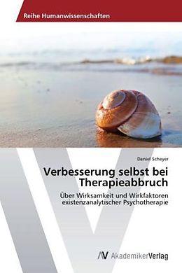 Cover: https://exlibris.azureedge.net/covers/9783/6394/9651/2/9783639496512xl.jpg