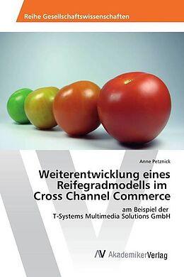 Cover: https://exlibris.azureedge.net/covers/9783/6394/9655/0/9783639496550xl.jpg