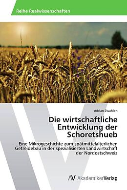 Cover: https://exlibris.azureedge.net/covers/9783/6394/9665/9/9783639496659xl.jpg