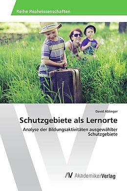 Cover: https://exlibris.azureedge.net/covers/9783/6394/9699/4/9783639496994xl.jpg