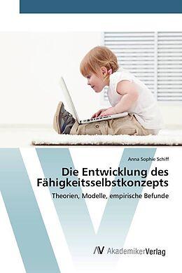 Cover: https://exlibris.azureedge.net/covers/9783/6394/9709/0/9783639497090xl.jpg
