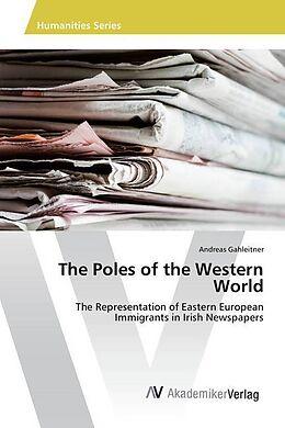 Cover: https://exlibris.azureedge.net/covers/9783/6394/9839/4/9783639498394xl.jpg