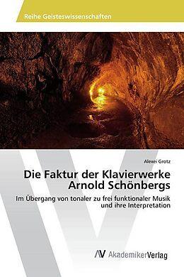 Cover: https://exlibris.azureedge.net/covers/9783/6394/9858/5/9783639498585xl.jpg