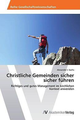 Cover: https://exlibris.azureedge.net/covers/9783/6394/9892/9/9783639498929xl.jpg