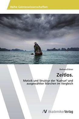 Cover: https://exlibris.azureedge.net/covers/9783/6394/9895/0/9783639498950xl.jpg