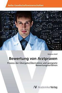 Cover: https://exlibris.azureedge.net/covers/9783/6394/9904/9/9783639499049xl.jpg