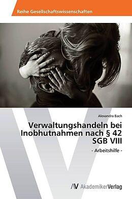 Cover: https://exlibris.azureedge.net/covers/9783/6394/9921/6/9783639499216xl.jpg