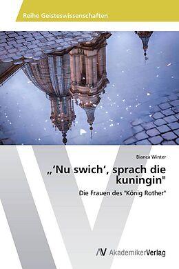 Cover: https://exlibris.azureedge.net/covers/9783/6394/9953/7/9783639499537xl.jpg