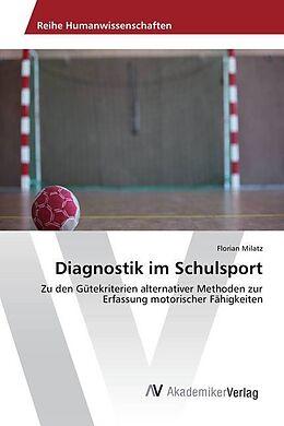 Cover: https://exlibris.azureedge.net/covers/9783/6394/9965/0/9783639499650xl.jpg
