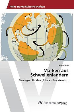 Cover: https://exlibris.azureedge.net/covers/9783/6394/9968/1/9783639499681xl.jpg