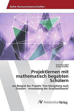 Cover: https://exlibris.azureedge.net/covers/9783/6394/9985/8/9783639499858xl.jpg