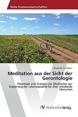 Cover: https://exlibris.azureedge.net/covers/9783/6394/9988/9/9783639499889xl.jpg