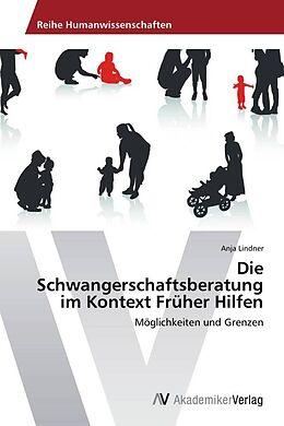 Cover: https://exlibris.azureedge.net/covers/9783/6394/9989/6/9783639499896xl.jpg