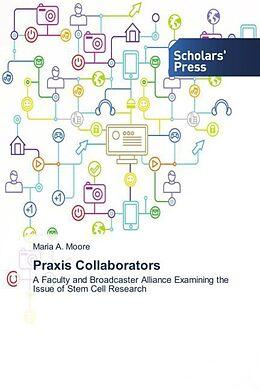 Cover: https://exlibris.azureedge.net/covers/9783/6395/1709/5/9783639517095xl.jpg