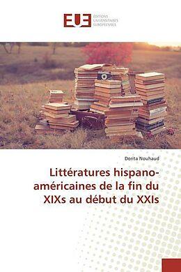 Cover: https://exlibris.azureedge.net/covers/9783/6395/2904/3/9783639529043xl.jpg