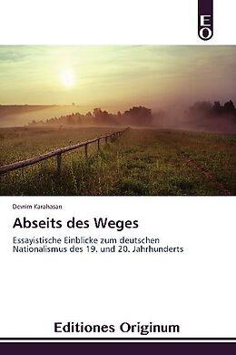 Cover: https://exlibris.azureedge.net/covers/9783/6395/4000/0/9783639540000xl.jpg