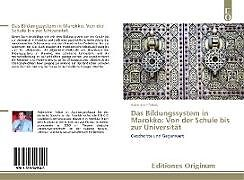 Cover: https://exlibris.azureedge.net/covers/9783/6395/4954/6/9783639549546xl.jpg