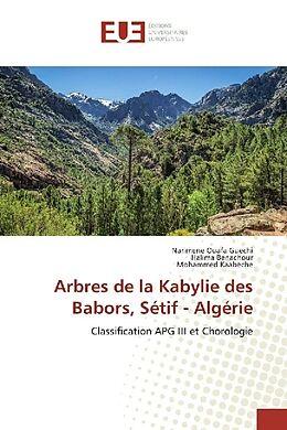 Cover: https://exlibris.azureedge.net/covers/9783/6396/0659/1/9783639606591xl.jpg
