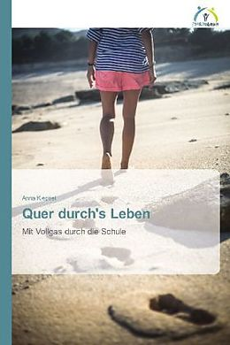 Cover: https://exlibris.azureedge.net/covers/9783/6396/2008/5/9783639620085xl.jpg