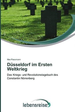 Cover: https://exlibris.azureedge.net/covers/9783/6396/2484/7/9783639624847xl.jpg