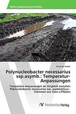 Cover: https://exlibris.azureedge.net/covers/9783/6396/2563/9/9783639625639xl.jpg
