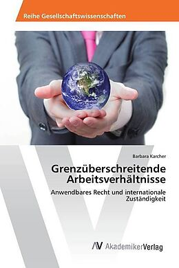 Cover: https://exlibris.azureedge.net/covers/9783/6396/2584/4/9783639625844xl.jpg