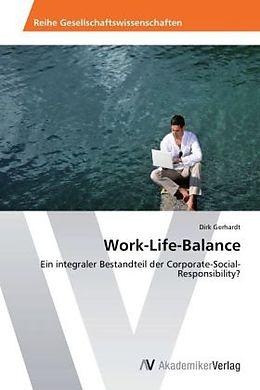 Cover: https://exlibris.azureedge.net/covers/9783/6396/2586/8/9783639625868xl.jpg