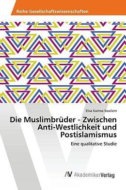 Cover: https://exlibris.azureedge.net/covers/9783/6396/2596/7/9783639625967xl.jpg
