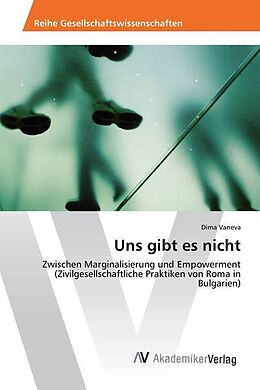 Cover: https://exlibris.azureedge.net/covers/9783/6396/2600/1/9783639626001xl.jpg