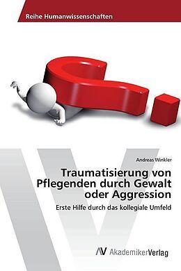 Cover: https://exlibris.azureedge.net/covers/9783/6396/2647/6/9783639626476xl.jpg