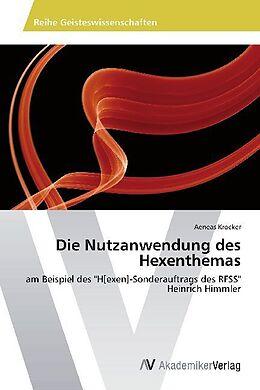 Cover: https://exlibris.azureedge.net/covers/9783/6396/2692/6/9783639626926xl.jpg