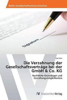 Cover: https://exlibris.azureedge.net/covers/9783/6396/2694/0/9783639626940xl.jpg