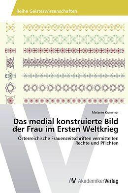 Cover: https://exlibris.azureedge.net/covers/9783/6396/2710/7/9783639627107xl.jpg