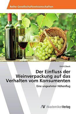 Cover: https://exlibris.azureedge.net/covers/9783/6396/2722/0/9783639627220xl.jpg
