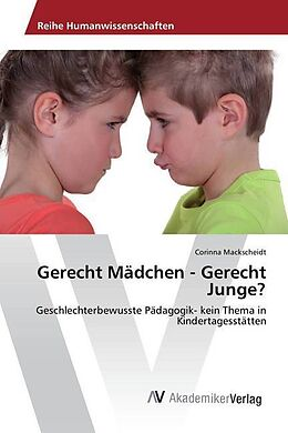 Cover: https://exlibris.azureedge.net/covers/9783/6396/2775/6/9783639627756xl.jpg