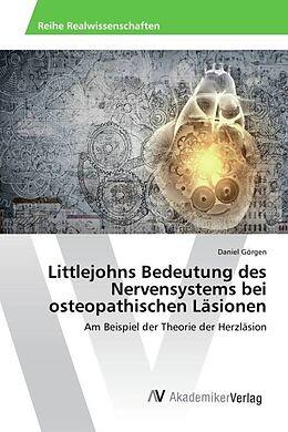 Cover: https://exlibris.azureedge.net/covers/9783/6396/2810/4/9783639628104xl.jpg