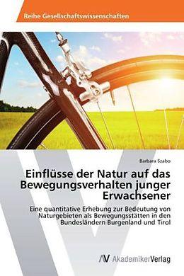 Cover: https://exlibris.azureedge.net/covers/9783/6396/2812/8/9783639628128xl.jpg