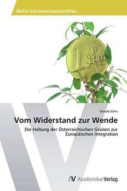 Cover: https://exlibris.azureedge.net/covers/9783/6396/2815/9/9783639628159xl.jpg