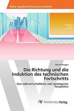 Cover: https://exlibris.azureedge.net/covers/9783/6396/2832/6/9783639628326xl.jpg