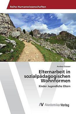Cover: https://exlibris.azureedge.net/covers/9783/6396/2844/9/9783639628449xl.jpg