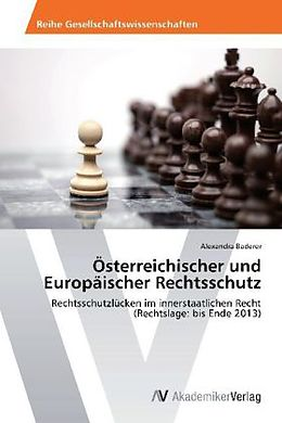 Cover: https://exlibris.azureedge.net/covers/9783/6396/2878/4/9783639628784xl.jpg